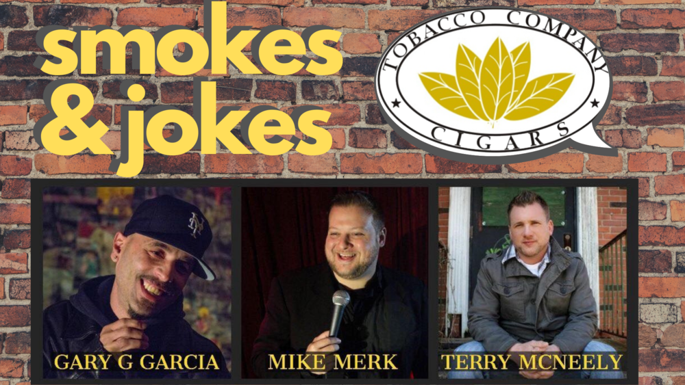 Smokes and Jokes.png