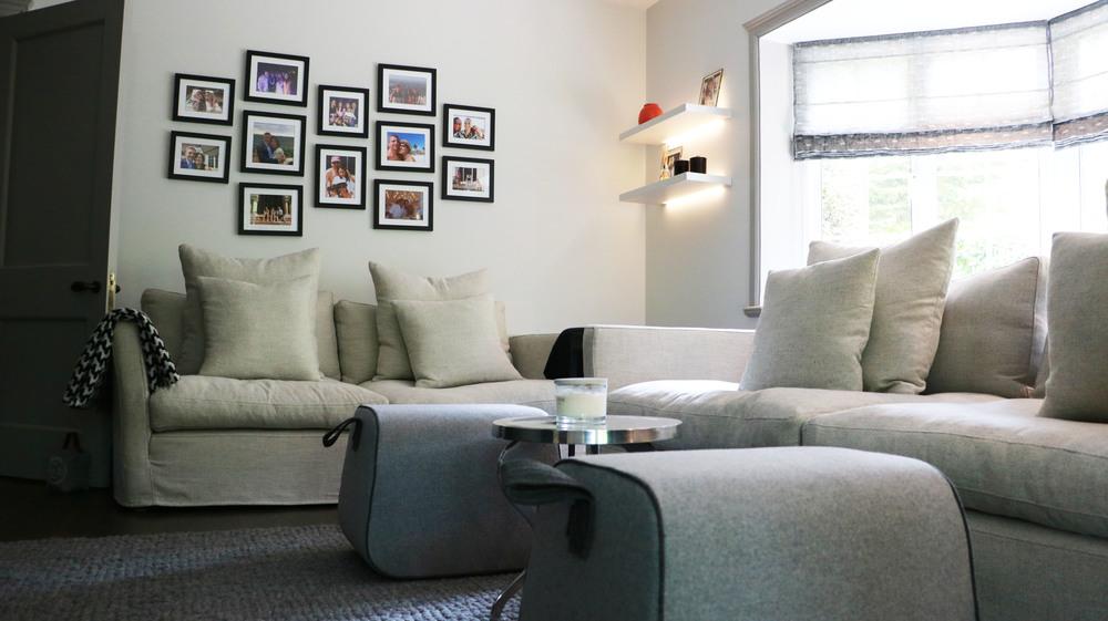 Home Lounge 3.jpg