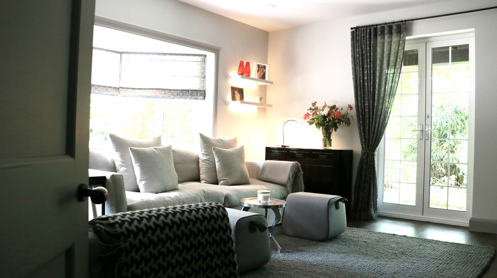 Home Lounge.jpg