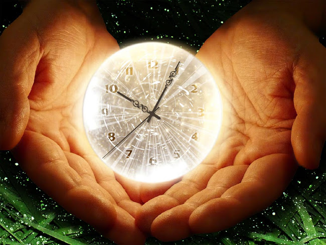palms-clock.jpg