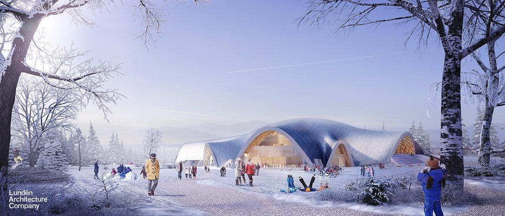 Lunden Architecture Company_uusi koulu-sisä.jpeg