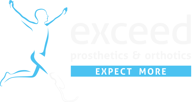 Exceed Prosthetics & Orthotics