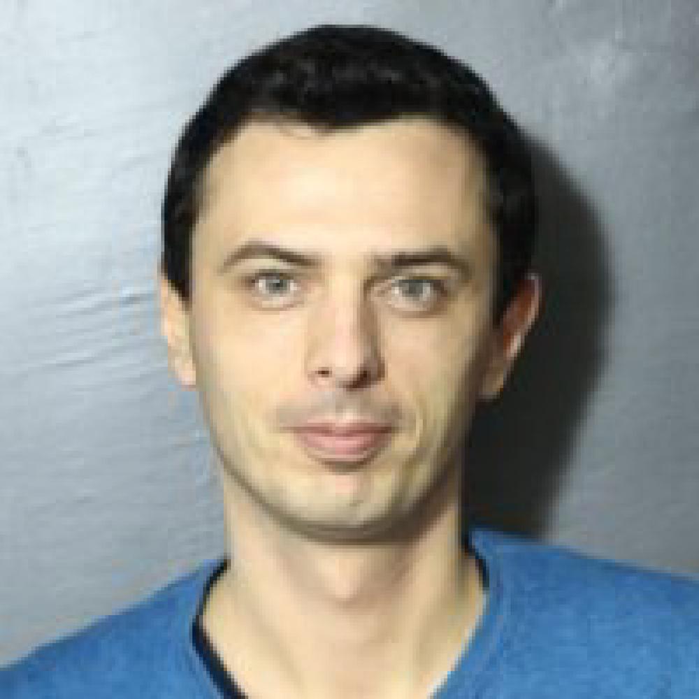 Sébastien Saunier CTO @LeWagon