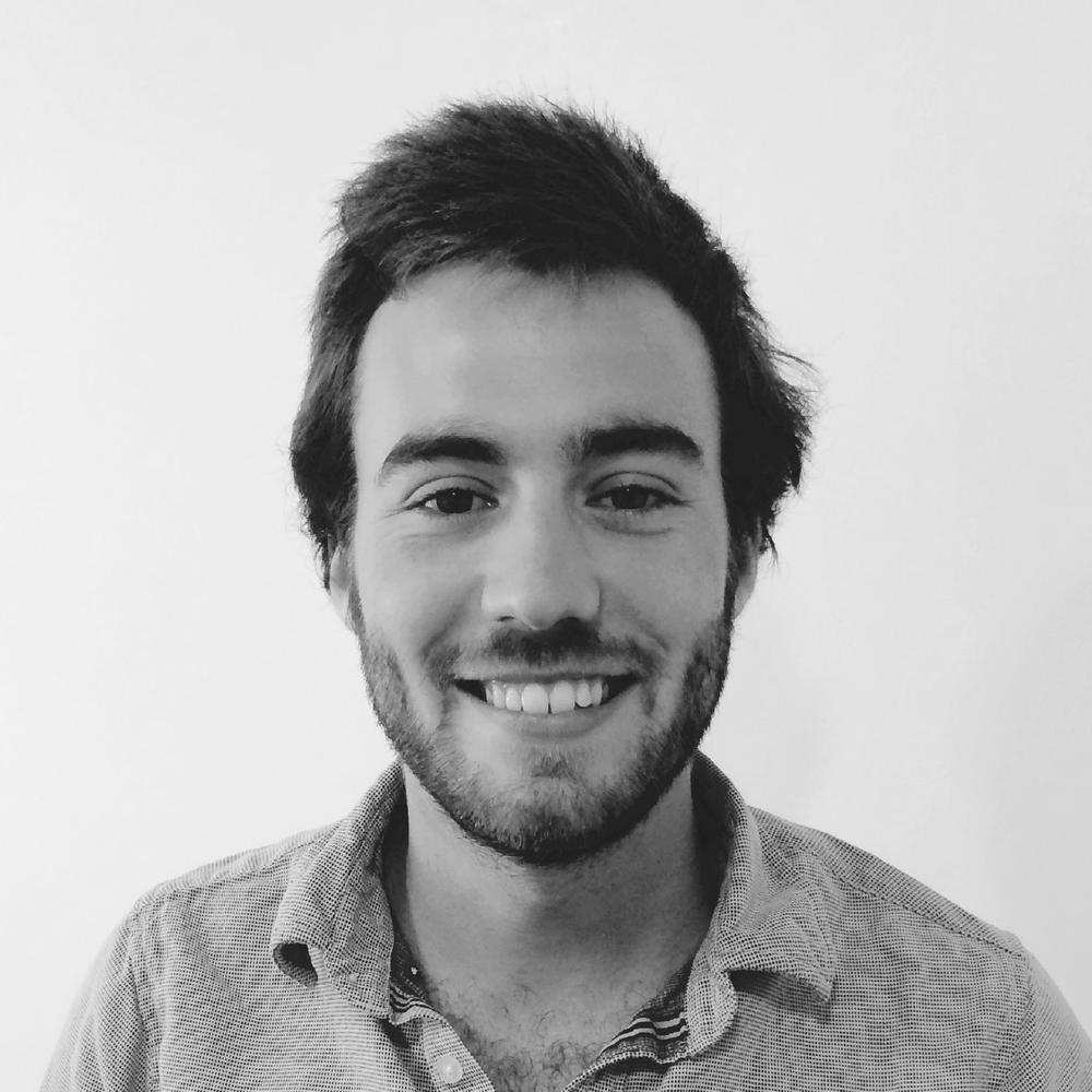 Adrien Montcoudiol Growth Marketing Advisor