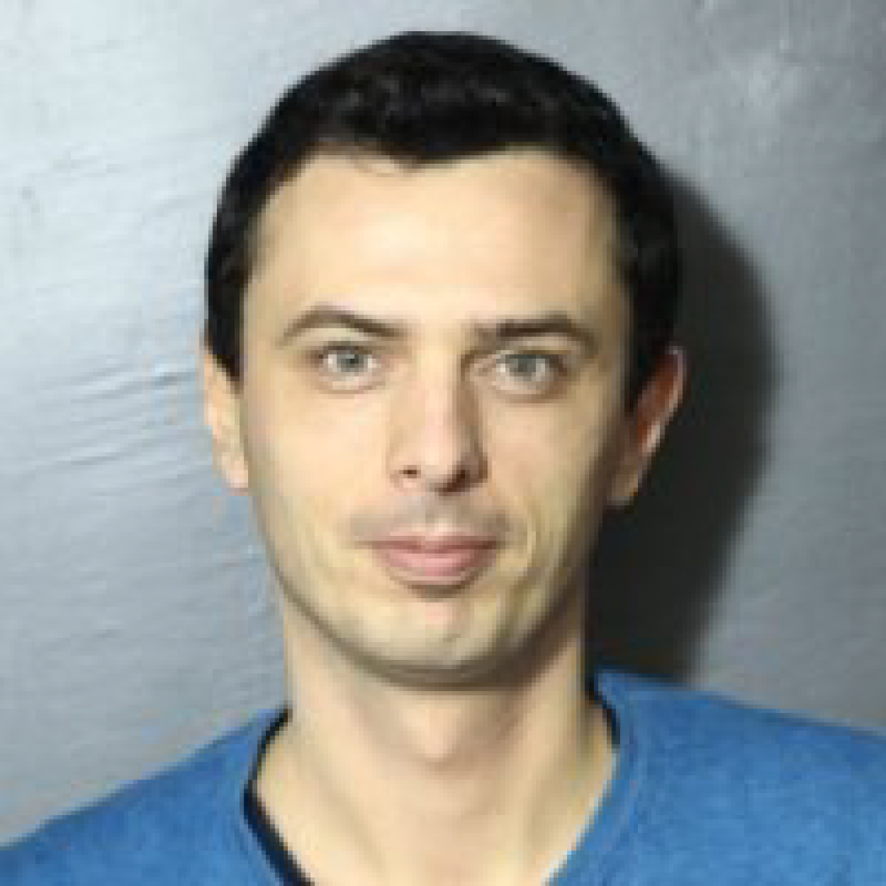 Sébastien Saunier CTO @Le Wagon