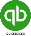 Quickbooksdef def.png