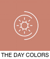 THE DAY COLORS