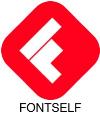 FONTSELF