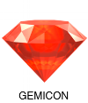GEMICON