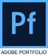 ADOBE PORT FOLIO