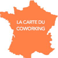 cartecoworking.png