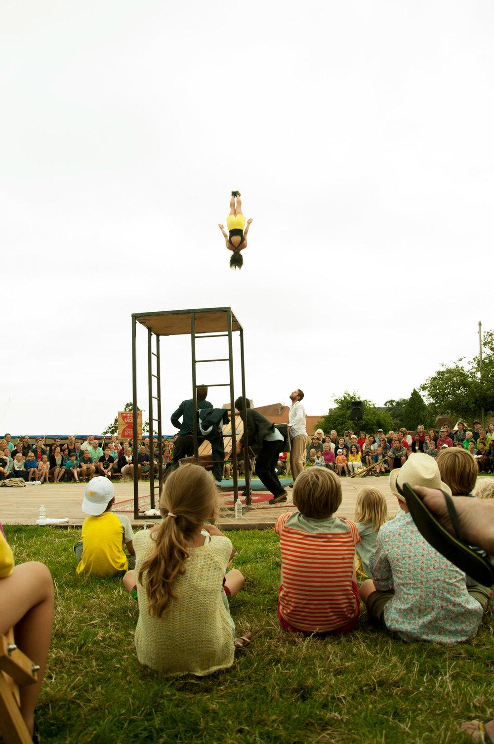 Cirque-Plus-_-vrijdag-19.jpg