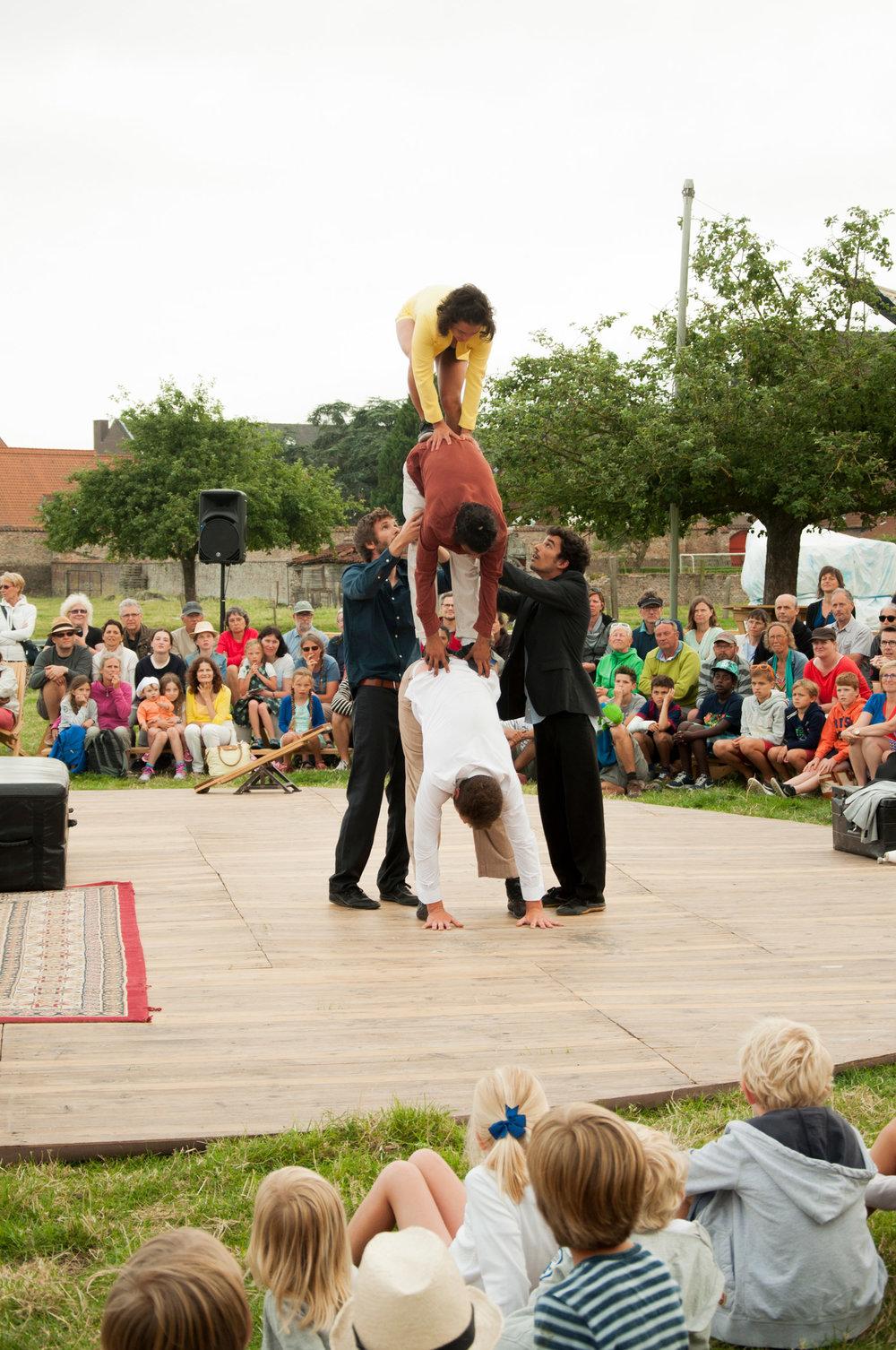 Cirque-Plus-_-vrijdag-20.jpg