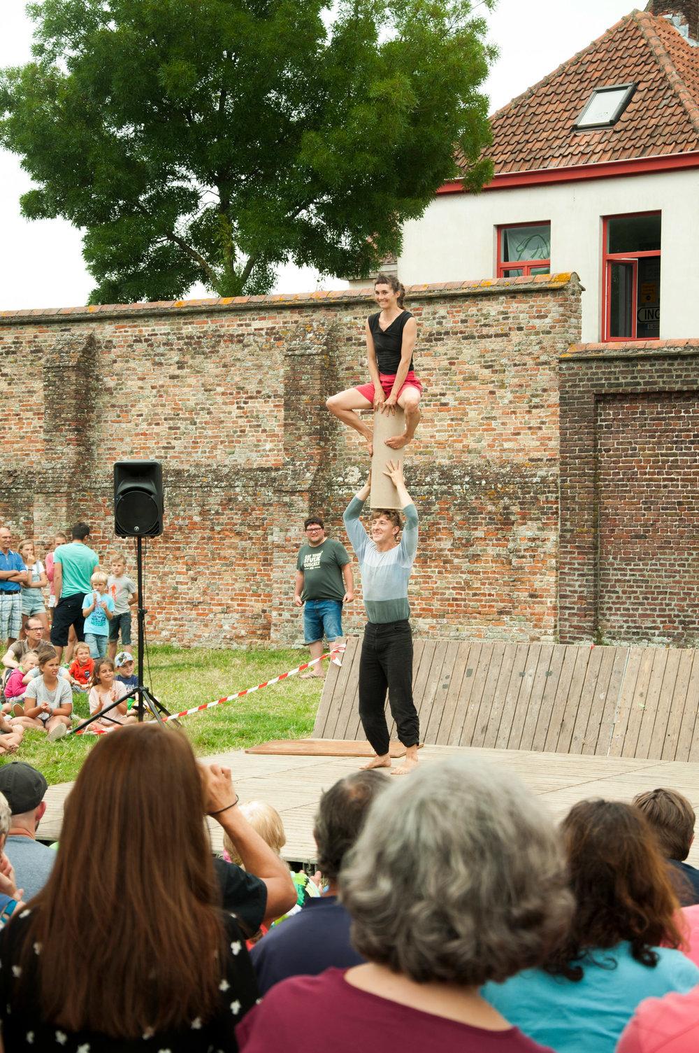 Cirque-Plus-_-zaterdag-13.jpg