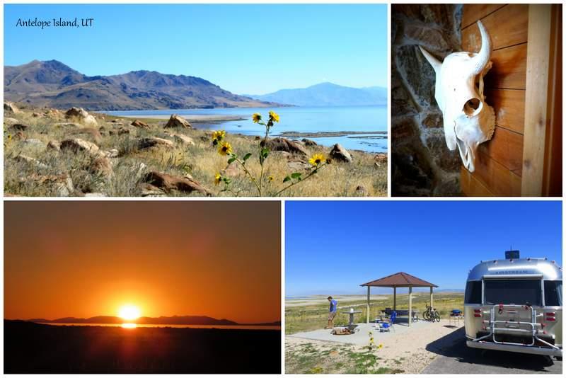Antelope Island state park Utah.jpg