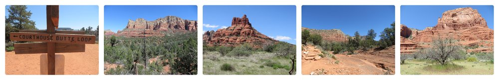 Sedona Courthouse Butte Hiking Arizona Hike.jpg