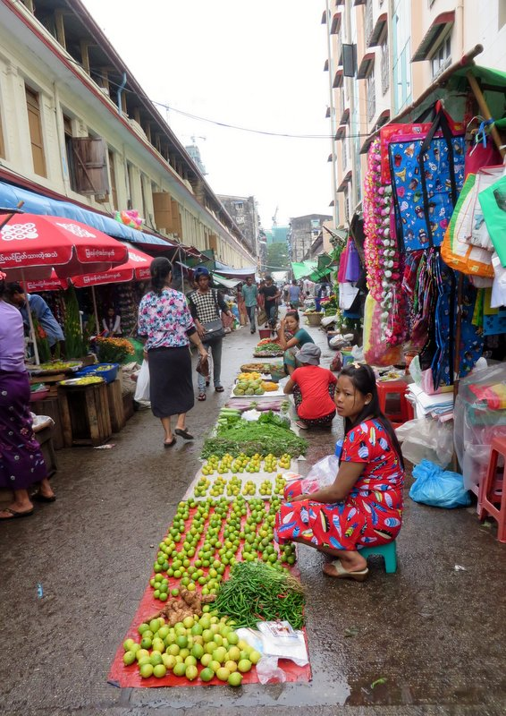 Yangon Myanmar (33).JPG