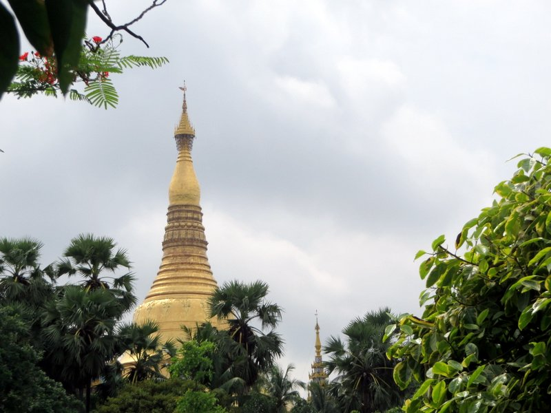 Yangon Myanmar (89).JPG
