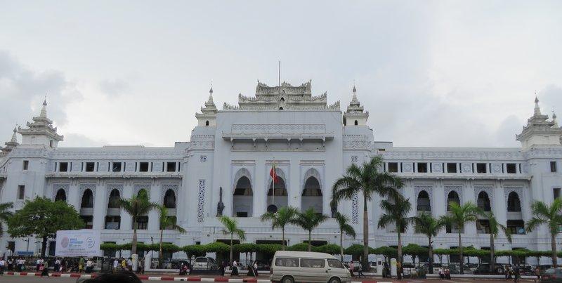 Yangon Myanmar (91).JPG
