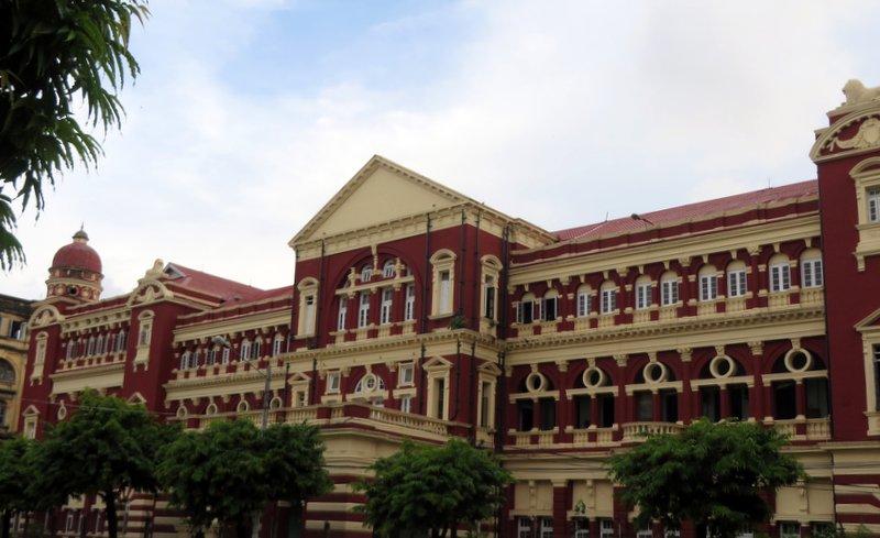 Yangon Myanmar (93).JPG