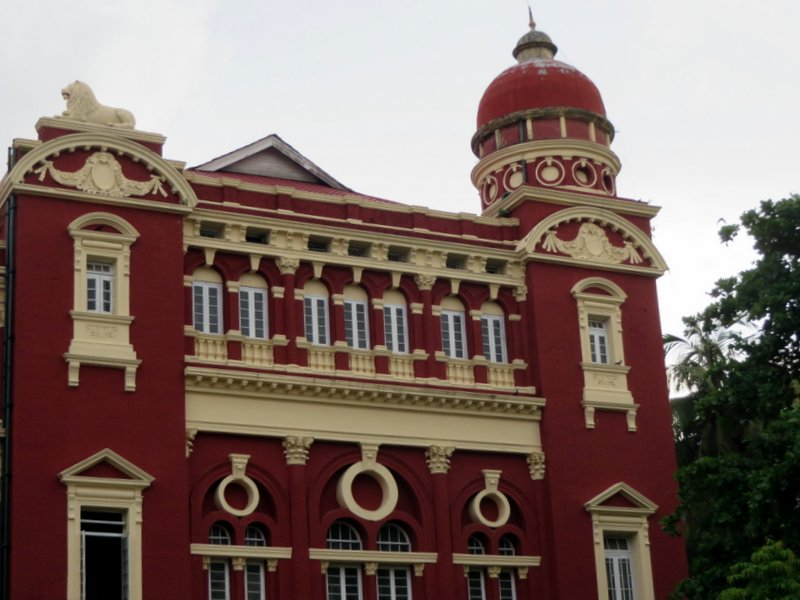 Yangon Myanmar (94).JPG