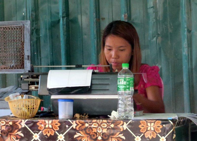 Yangon Myanmar (101).JPG
