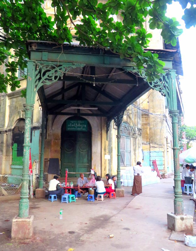 Yangon Myanmar (102).JPG
