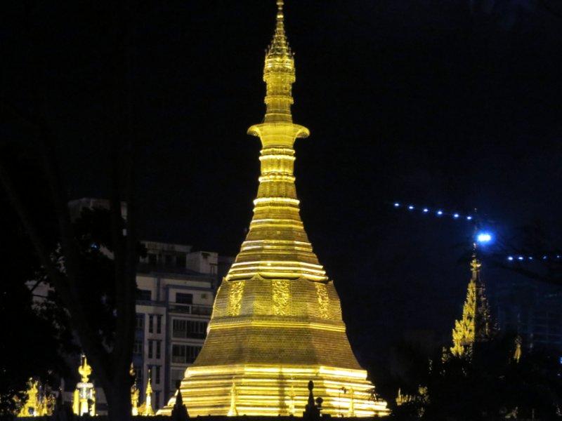 Yangon Myanmar (105).JPG