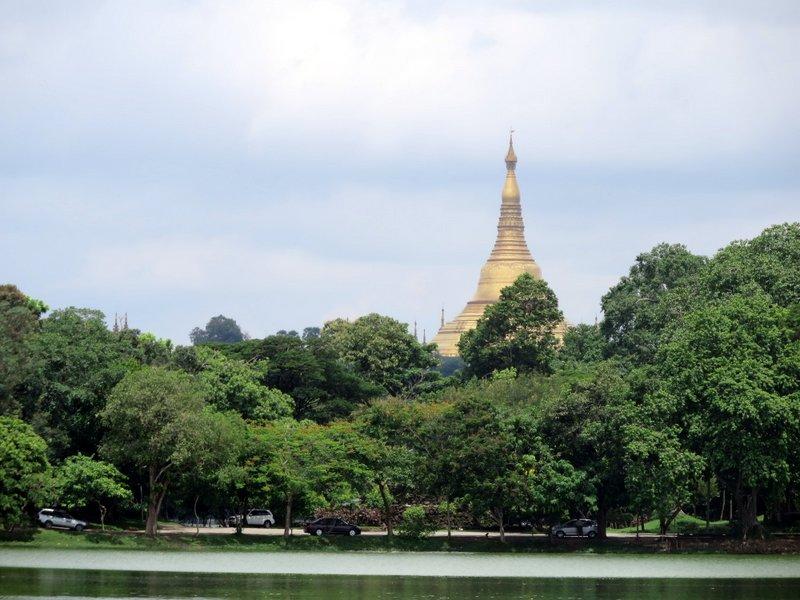 Yangon Myanmar (107).JPG