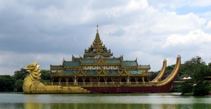 Yangon Myanmar (109).JPG