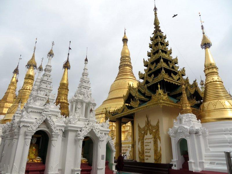 Yangon Myanmar Shwedagon Pagoda (7).JPG