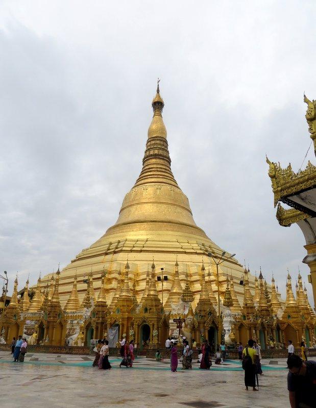 Yangon Myanmar Shwedagon Pagoda (14).JPG