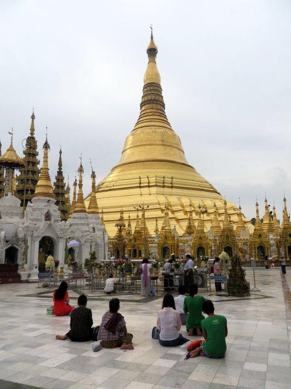 Yangon Myanmar Shwedagon Pagoda (25).JPG