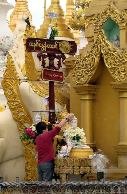 Yangon Myanmar Shwedagon Pagoda (42).JPG
