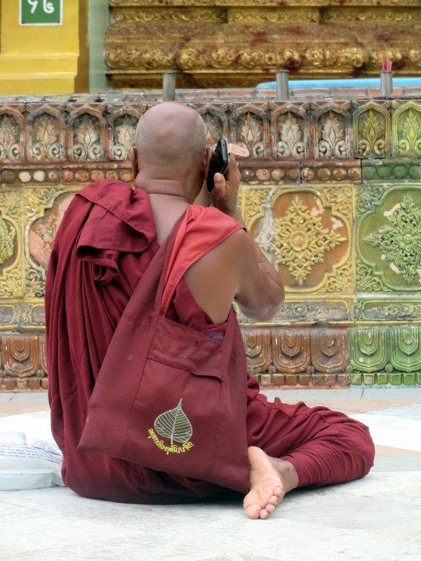 Yangon Myanmar Shwedagon Pagoda (44).JPG