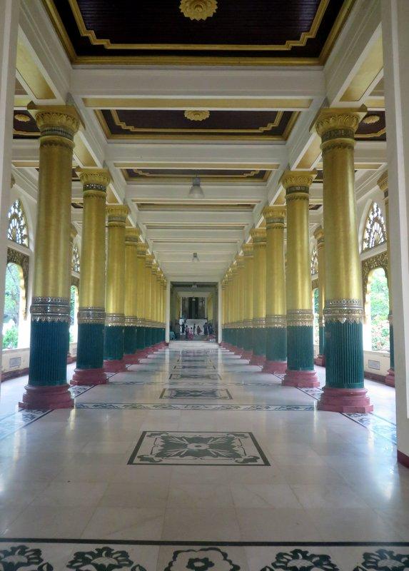 Yangon Myanmar Shwedagon Pagoda (53).JPG