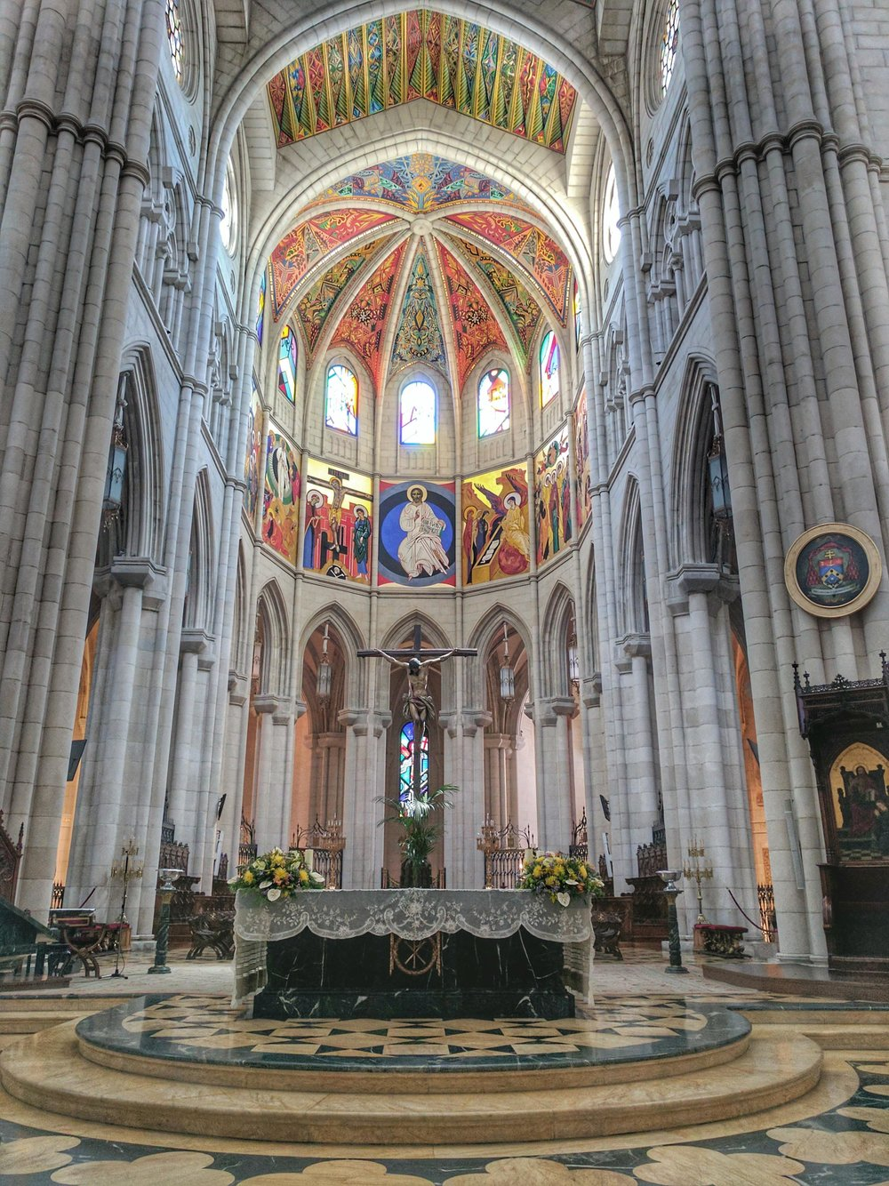 Inside Madrid Cathedral.jpg
