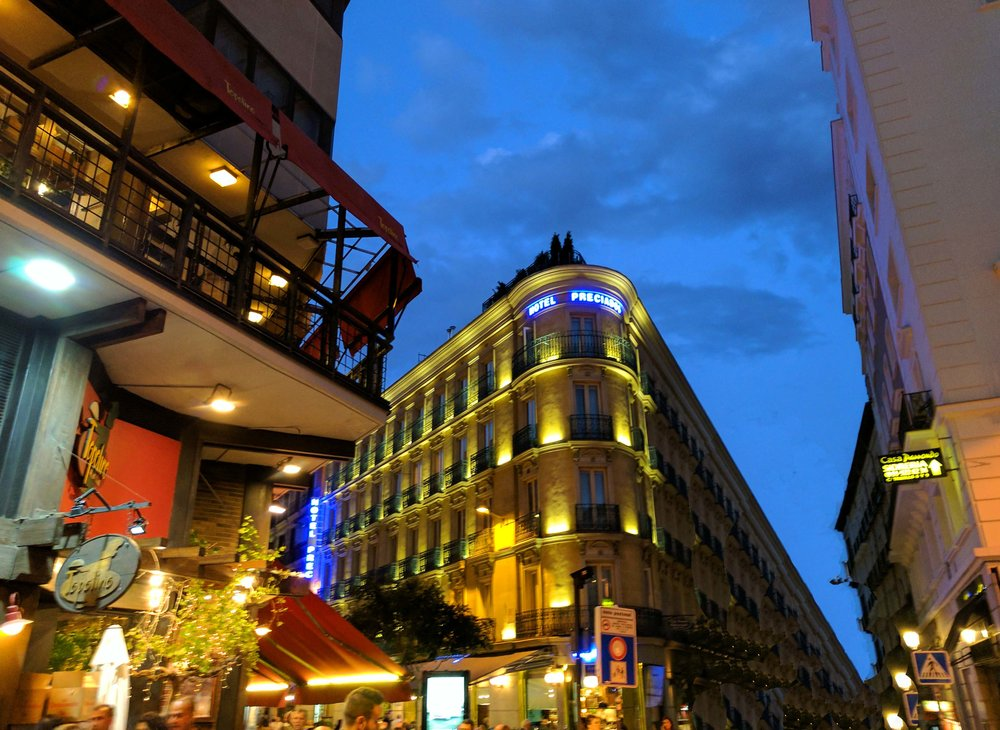 Madrid at Night.jpg