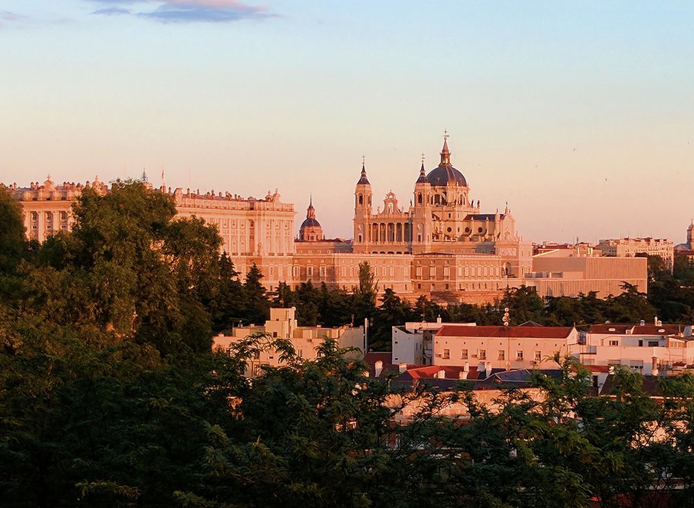 Madrid at sunset.jpg