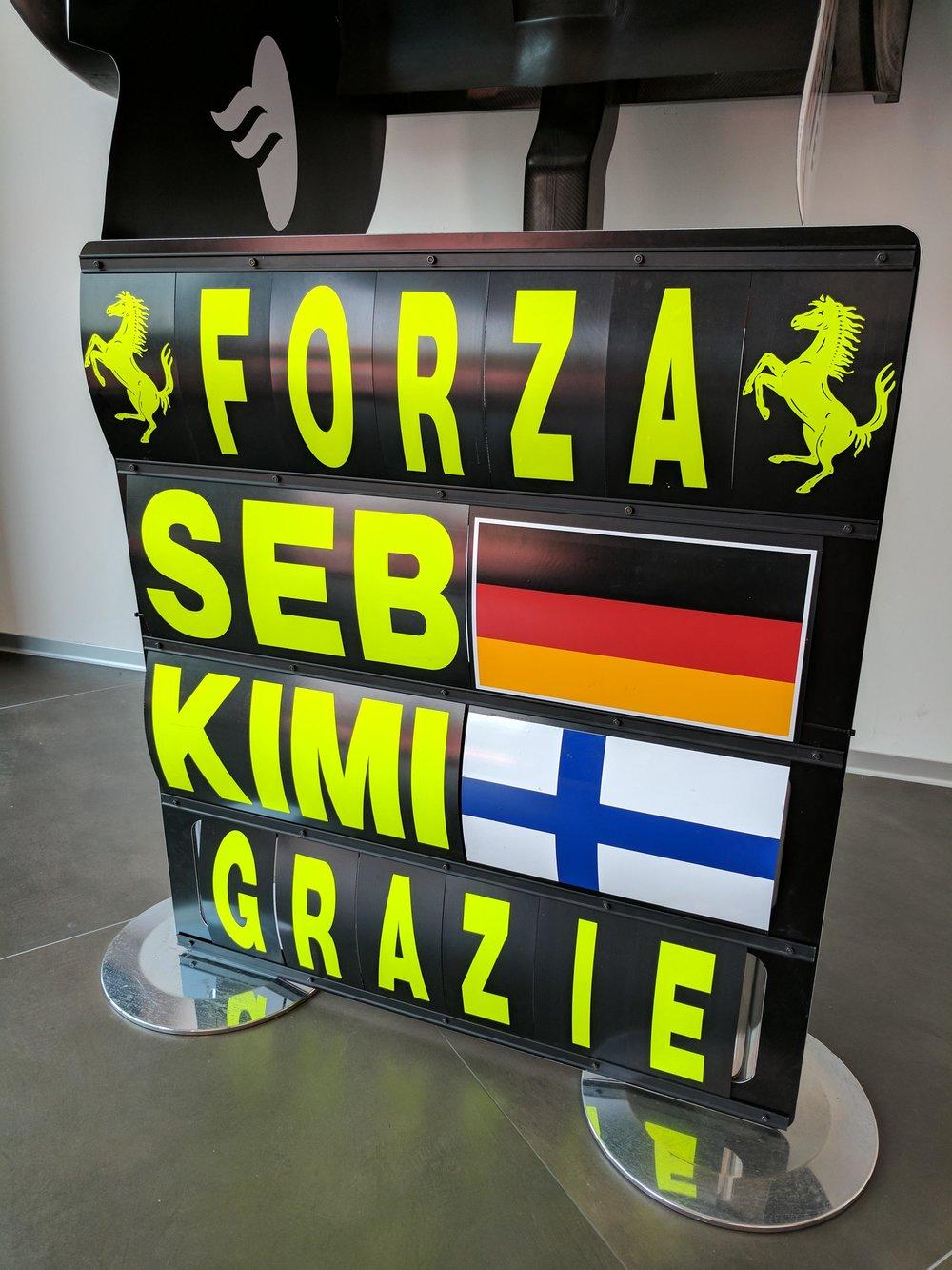 Pit Board Ferrari.jpg