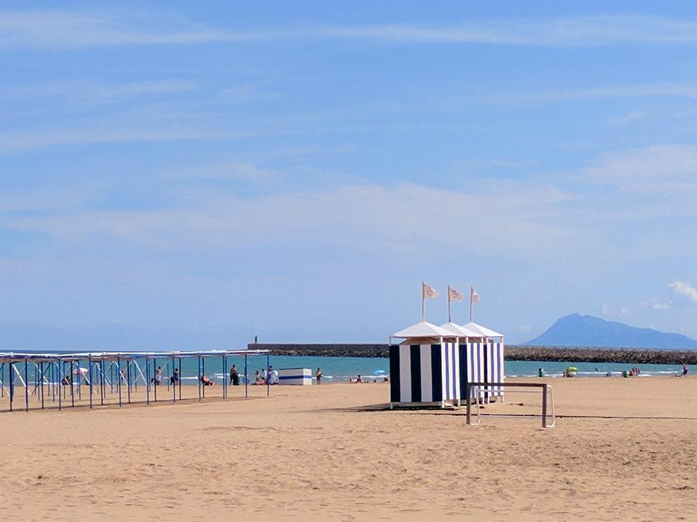 Gandia Beach.jpg