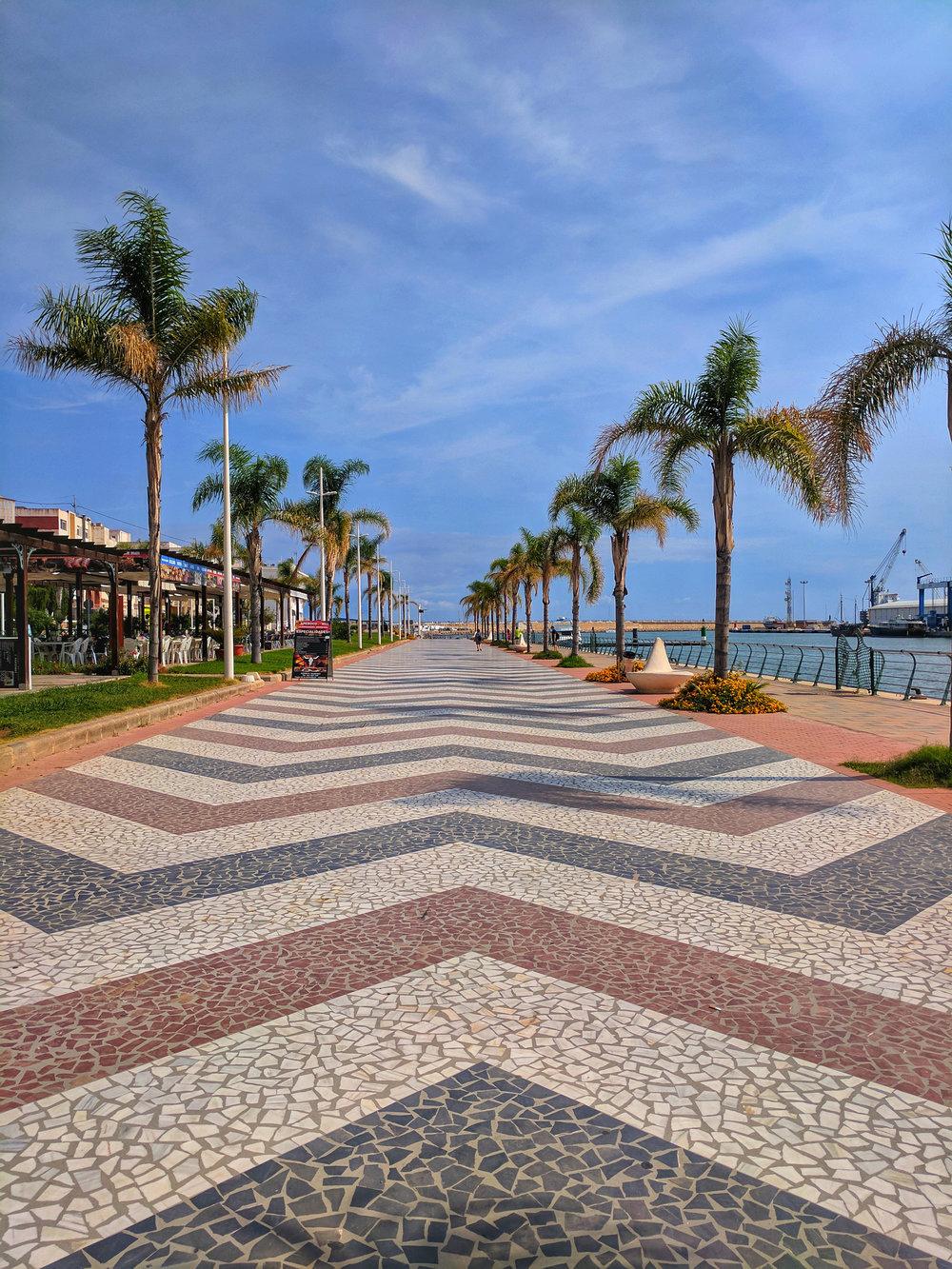 Gandia Harbour.jpg