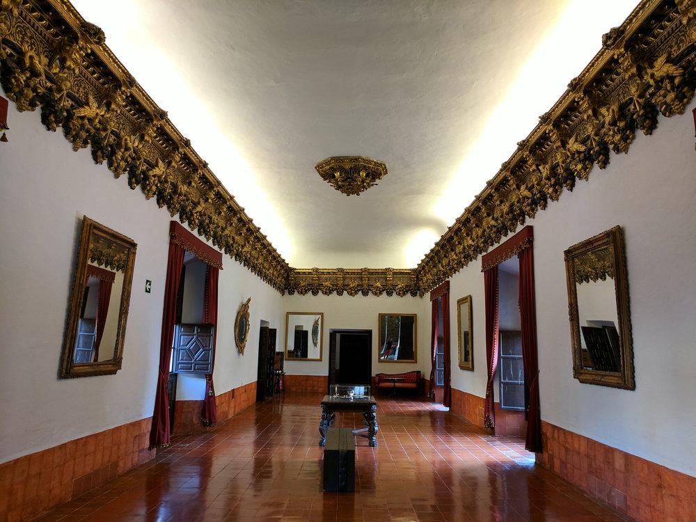 Inside Ducal Palace 4.jpg