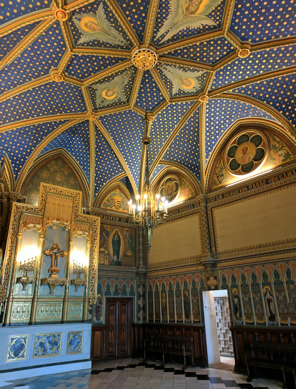 Inside Ducal Palace.jpg