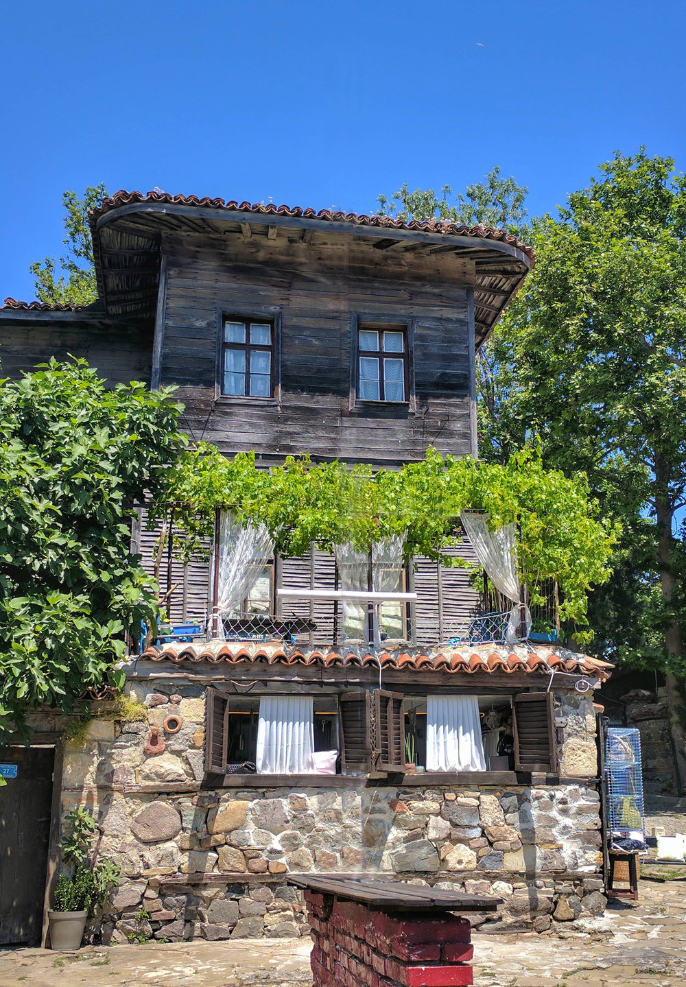 Traditional Sozopol House.jpg