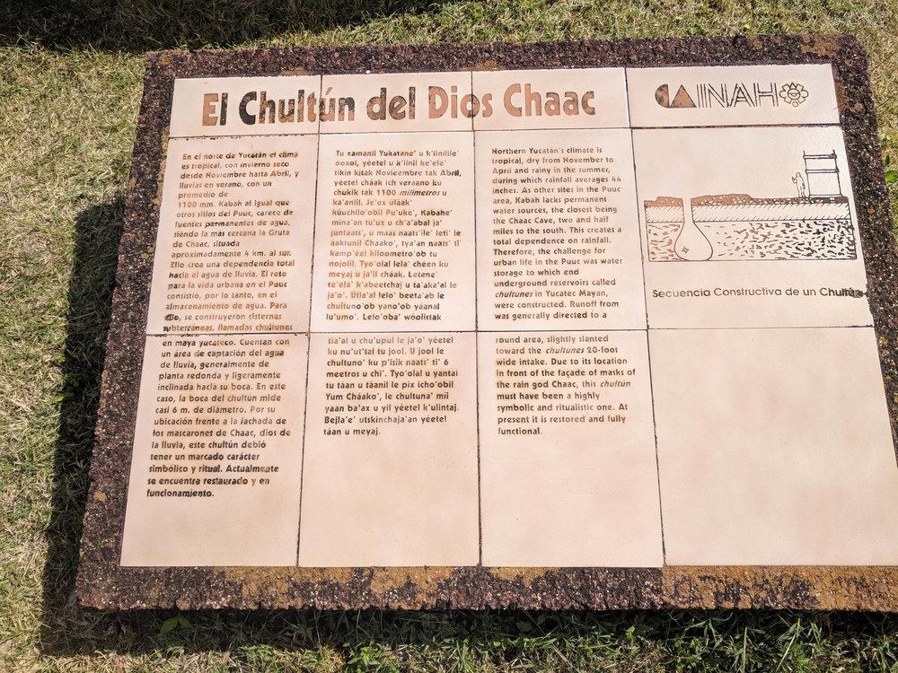 Kabah Mayan Ruins.jpg