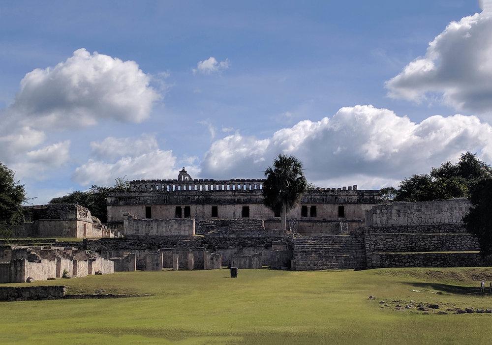 Mayan Ruins Kabah.jpg