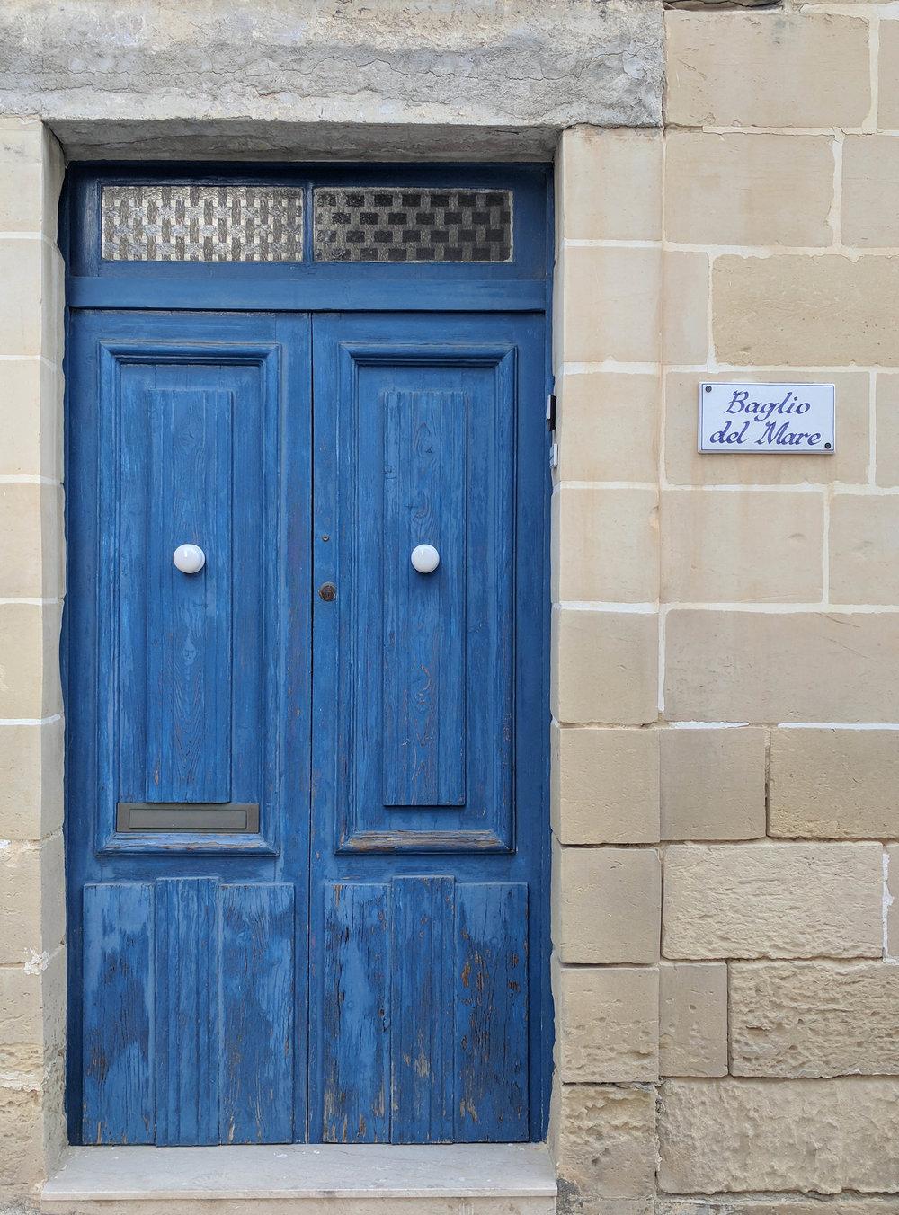 Valleta Blue Door.jpg