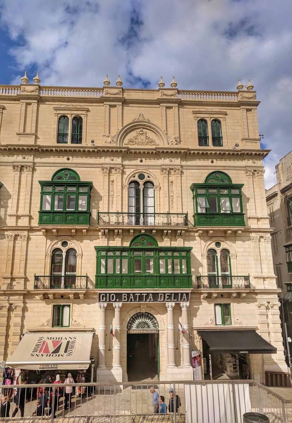 Valetta building.jpg