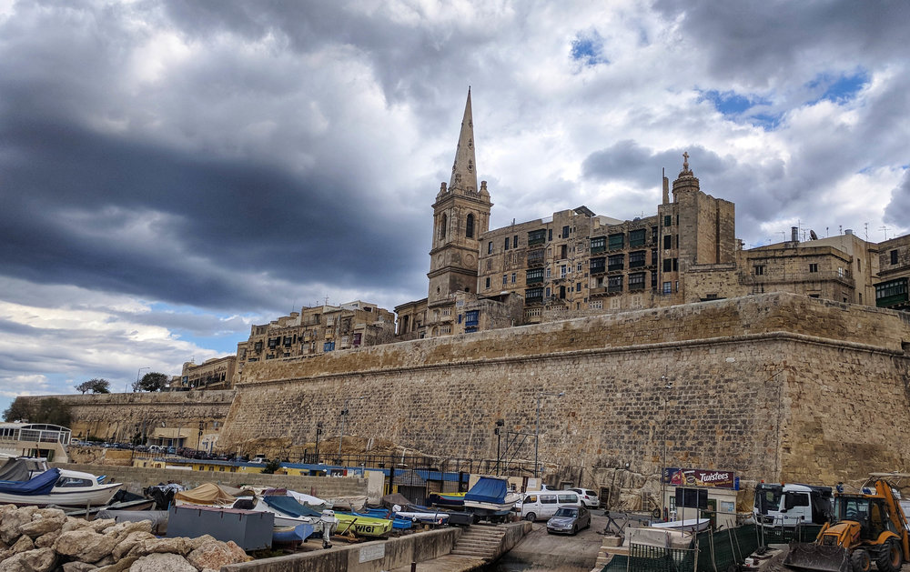 Valleta Waterfront 2.jpg